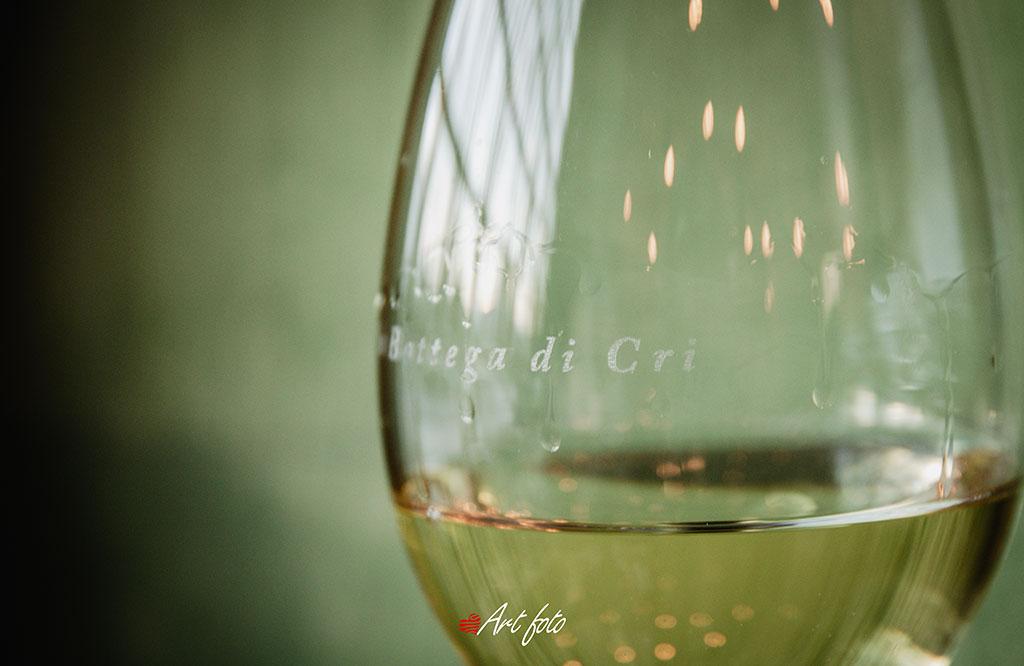 I vini della Bottega